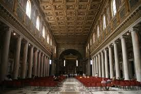 Bernini Este maestro falleció a las 81 años de edad, el 28 de Noviembre de 1680, Su tumba está a la derecha del altar de la Basílica de Santa Maria Maggiore en Roma.