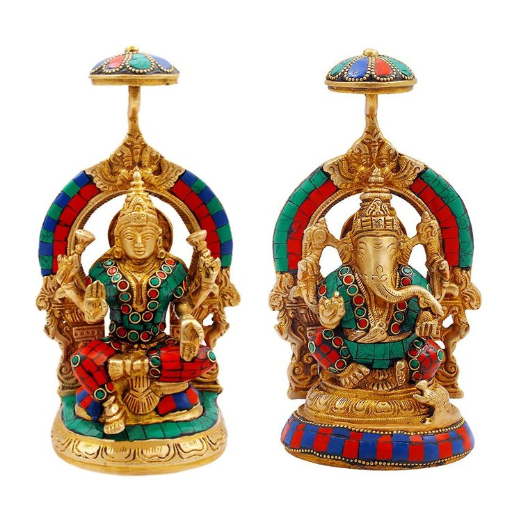 Indian Weddings Ganesh Wedding Gifts Cosmos Statues Thank You Freebies Outer E Ganesha