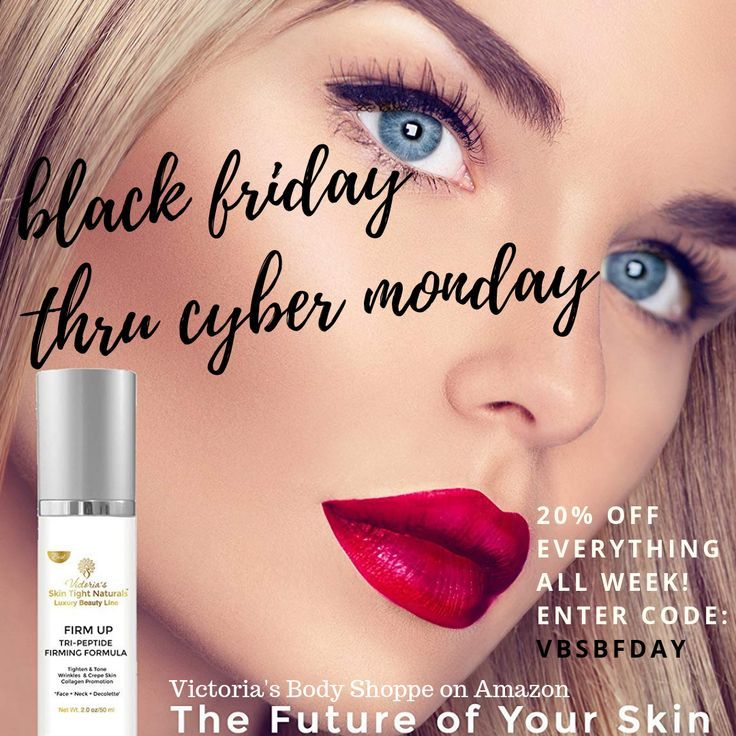 Meghan Markle S Magic Skincare Formula Skin Tight Naturals Face Makeup Tips Professional Skin Care Products Meghan Markle Skincare
