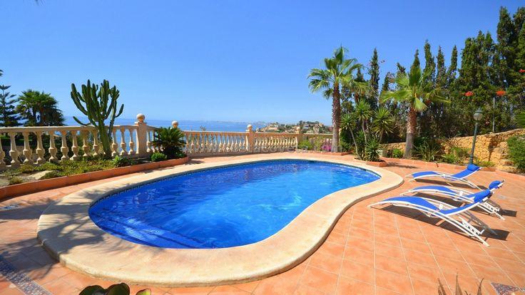 http://www.costacoveta.com/en-565_villa-el+campello-coveta+fuma.html  #ElCampello #Alicante #beachfront #luxury #luxuryliving #property #realestate