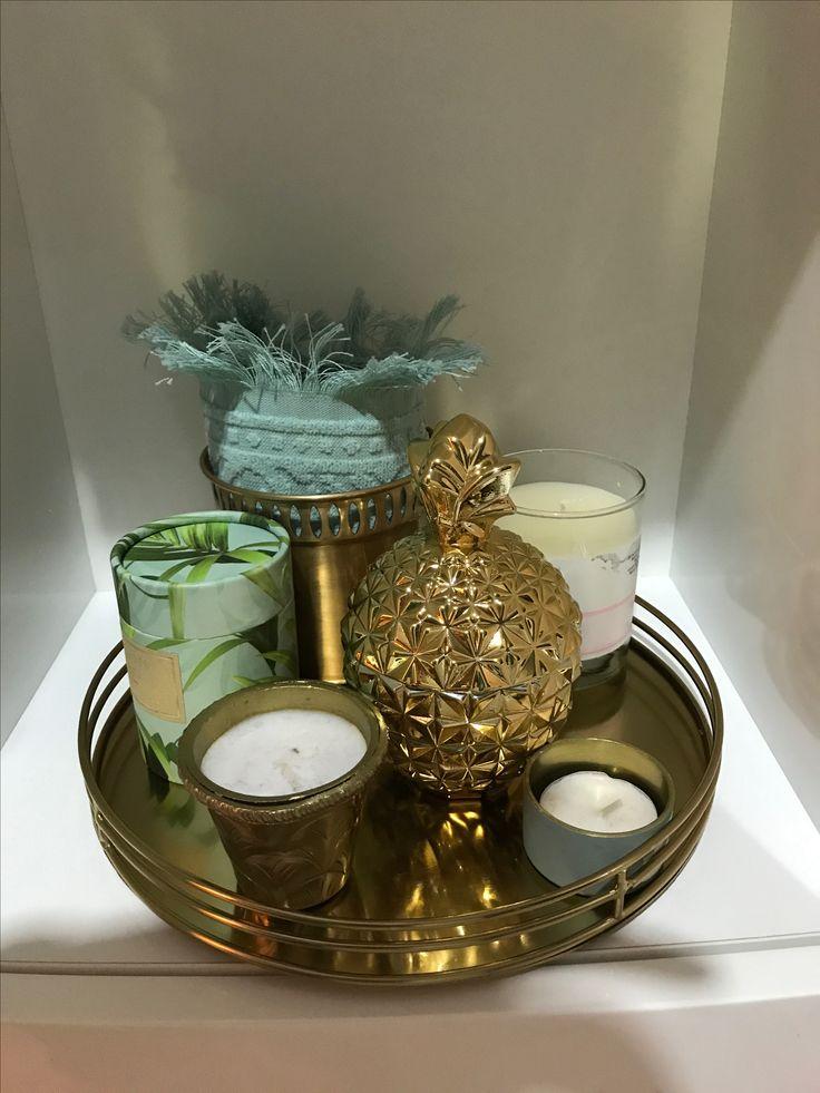 Bathroom ideas banyo düzenleme