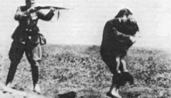 Greece 1944 slaughter by Nazis in Distomo http://olympiada.files.wordpress.com/2014/06/07f74-54.jpg?w=350&h=200&crop=1