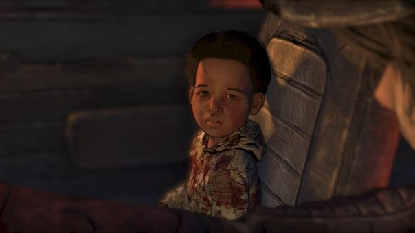 Pin By Sophie On The Walking Dead The Walking Dead The Walking Dead Telltale Walking Dead Game