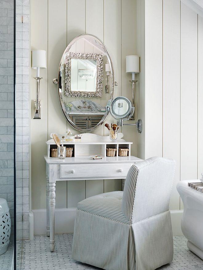 Bathroom Mirrors Coastal best 25+ beach style wall sconces ideas on pinterest | beach style