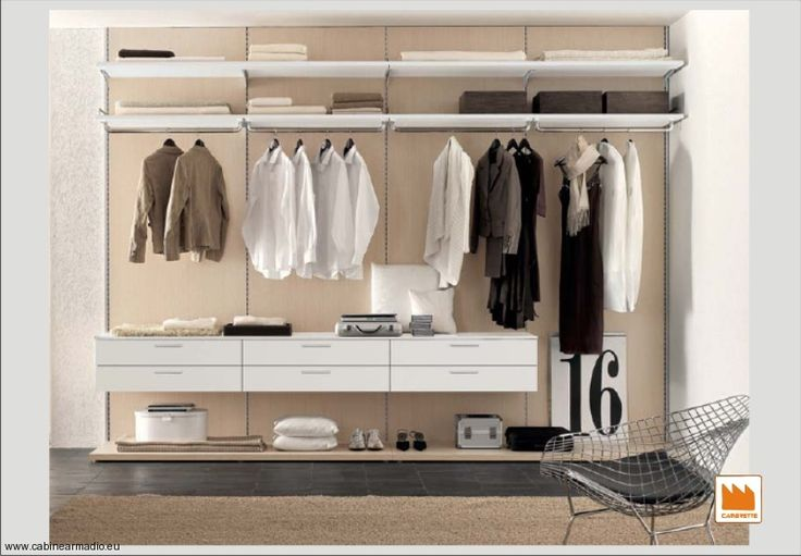 85 best porte images on pinterest doors sliding doors for Cabine armadio componibili