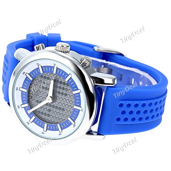 http://www.tinydeal.com/it/eyki-fashion-analog-digital-quartz-watch-for-men-p-109535.html  (EYKI) Fashion Analog-digital Sports Quartz Wristwatch Timepiece