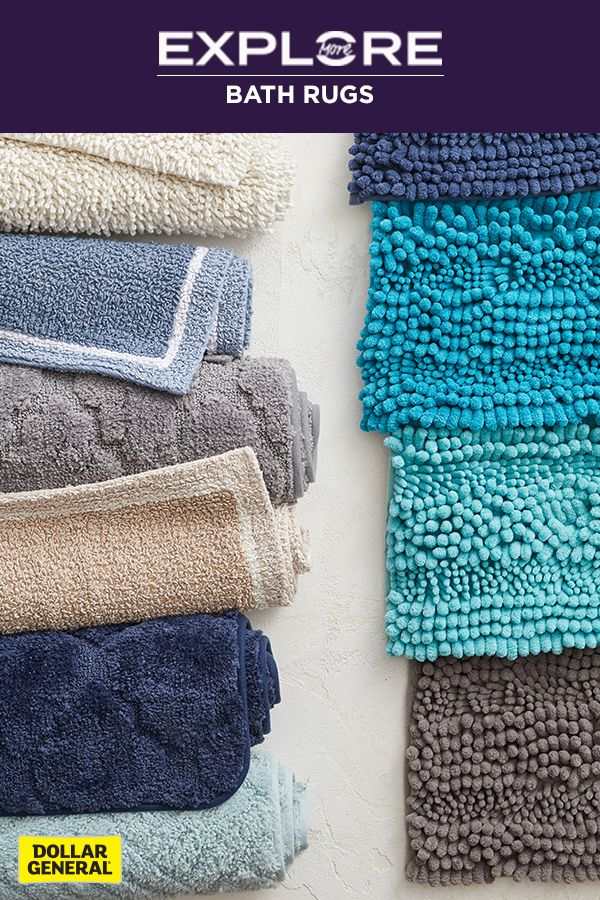 Bring The Spa To Your Home With Our Collection Of Candles Towels