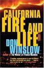California fuego y vida