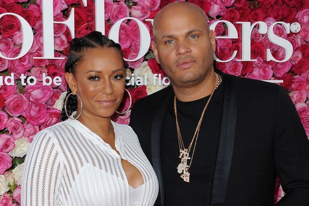 Mel B's estranged husband's house searched by police , http://bostondesiconnection.com/mel-bs-estranged-husbands-house-searched-police/,  #MelB'sestrangedhusband'shousesearchedbypolice