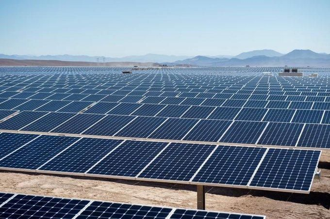 China Pv Market Is Taking An Increasing Influence For The Global Market Currently The Poly Panels Price Have Global Market Roof Solar Panel Solar Panel Module