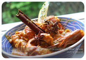 FISH SA   Seafood Recipe's