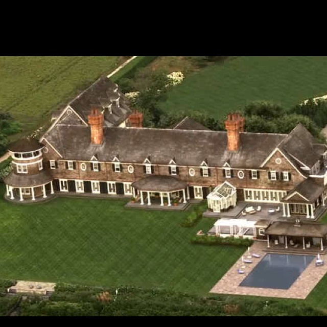 1000+ Images About The Hamptons On Pinterest