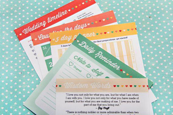 Best 25 Wedding Planning Binder Ideas On Pinterest: Best 25+ Diy Wedding Planner Ideas On Pinterest