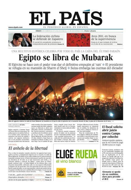 Book Cover Portadas Historicas : Best portadas históricas de el paÍs images on pinterest