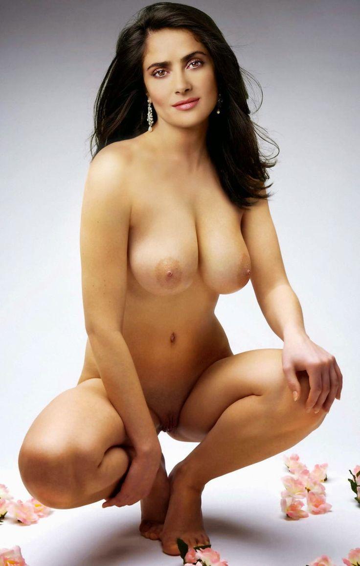 nude-latina-references-sex-asian-slut-gif
