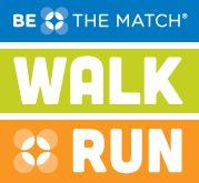 2nd Annual Charleston Match to Marrow 5K Walk/Run | 03/21/2015