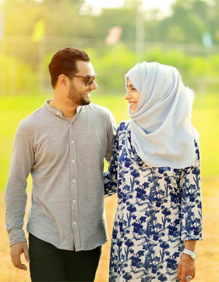 east wareham muslim dating site Muslim dating is designed to fit the needs of muslim men check out any muslim dating site to see for yourself it's a great alternative to western ladies.
