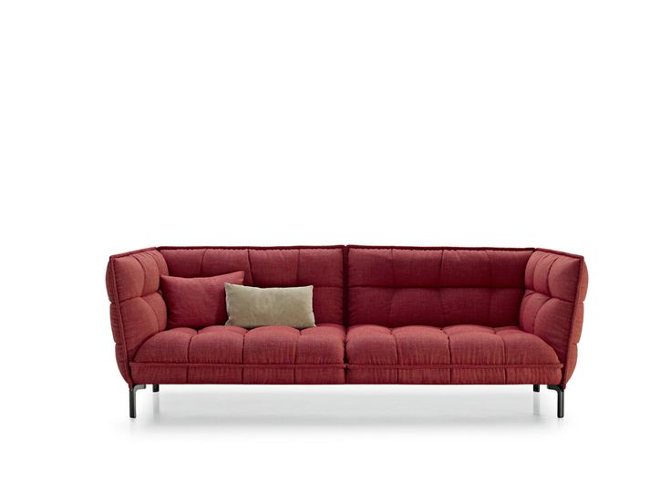 270 best Sofa ModerN Furniture Design images on Pinterest - das modulare ledersofa heart formenti