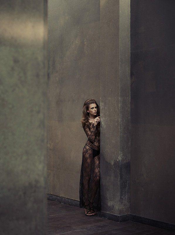 Photographer : Marc Lagrange