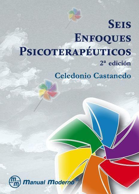 http://pleiades.cbuc.cat/record=b1385176~S2*cat