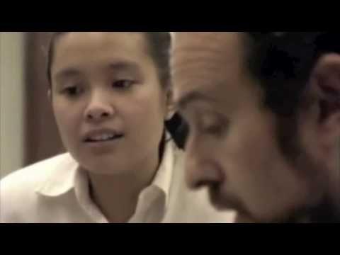 Lea Salonga - Miss Saigon