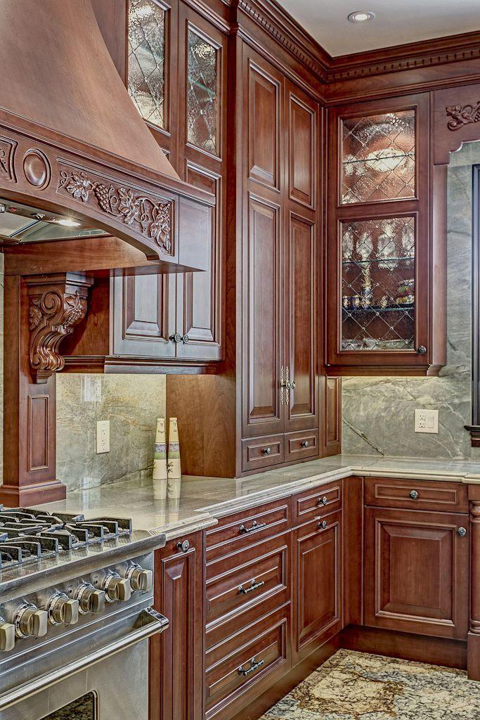 gallery cabinet glass inserts kitchen door home design ideas