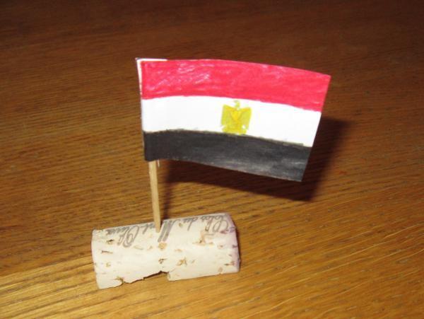 41 best Un tour en Egypte images on Pinterest Egypt, Places to - site de construction de maison virtuel gratuit