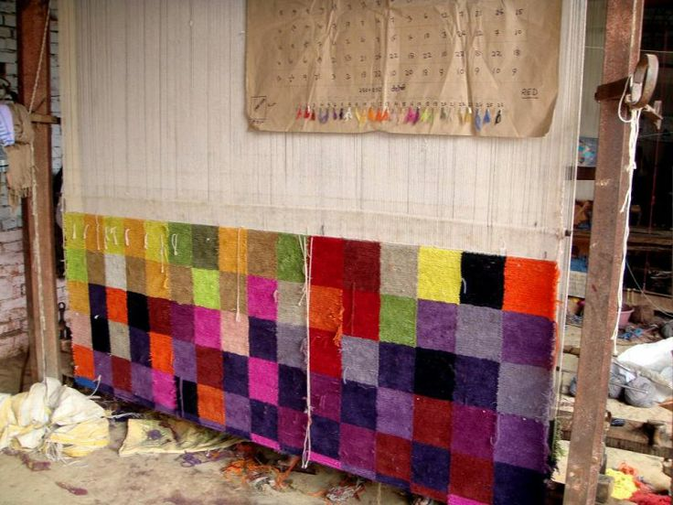 http://sourcemondial.co.nz/rugs/contemporary/pixelated/
