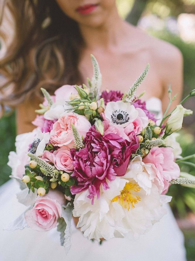 2104 best The Floral Aspect images on Pinterest | Bridal bouquets ...