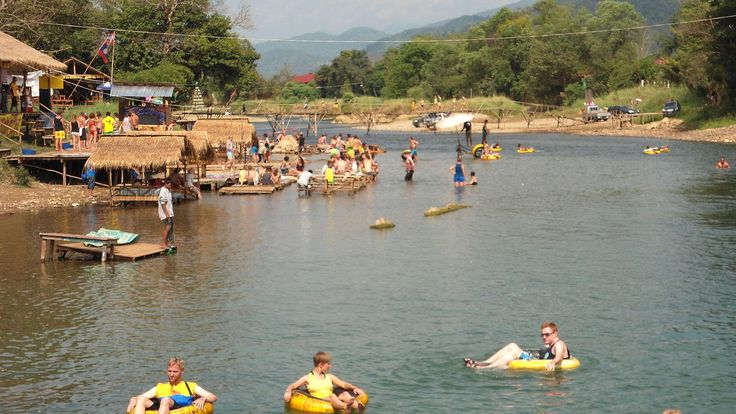 Vang Veng & Yaba - a deadly mix for tourists http://www.mildred.co/issue-95/features/yaba-party-to-oblivion/