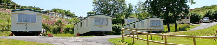 Browse and compare 501 static caravan parks and caravan sites. Easy booking, no fees.