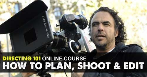 Film Direction, film school, nina foch course, USC online course, film studies, filmmaking, filmmaker, indie film, film directing, film direction course, film making courses , online film school