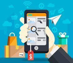 17+ Spectacular Make Money Blogging Link Ideas – Extra Cash Ideas
