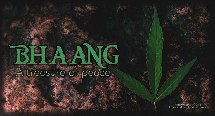 bhaanggg by Manbir singh on 500px