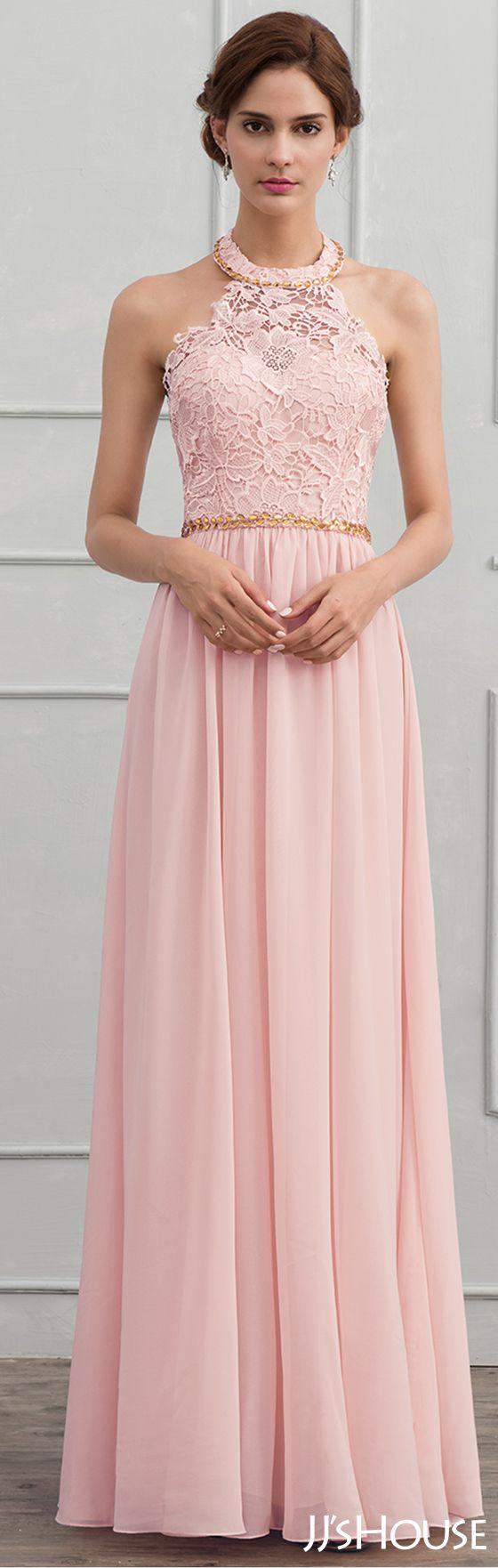652 best vertido de festa images on Pinterest | Bridesmaid dress ...