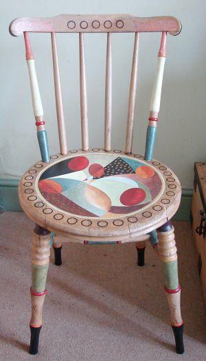 furniture_miscchair