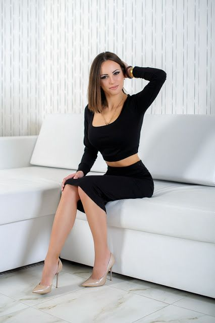 single frauen aus gorlitz Google images the most comprehensive image search on the web.