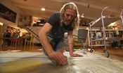 60-minutes-profiles-wolfgang-beltracchi-the-best-art-forger-in-the-world-00