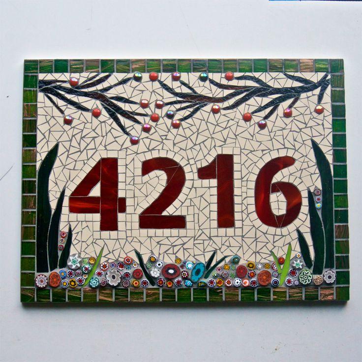 Name change chaldean numerology photo 5