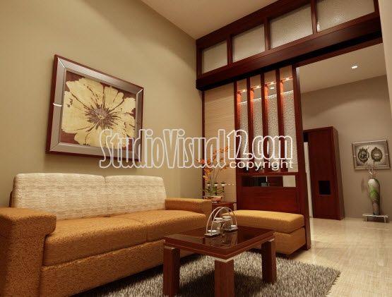 44 best Decor ruang tamu images on Pinterest  Living room