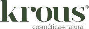 Productos - Cosmetica Organica · Cosmetica Sin Conservantes · Cremas Naturales · Champús naturales · Comprar Cosmeticos Online