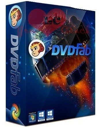 dvdfab full disc vs clone