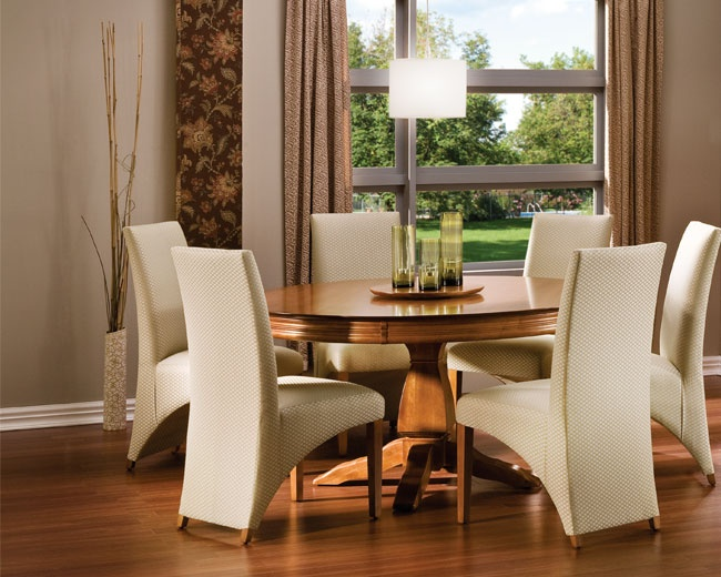 Smittyu0027s For The Love Of Canadian Furniture Bermex Furniture Dining    Customize Your Look