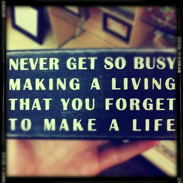 My point exactly!Life Quotes, Remember This, Boxes Signs, So True, Things, Living, Business Boxes, Inspiration Quotes, Forget