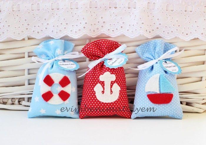 erkek-bebek-lavanta-keseleri-denizci-modeli