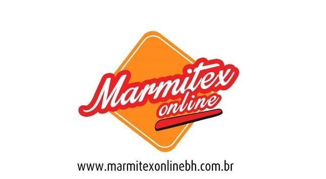 Cardápio - Marmitex Online