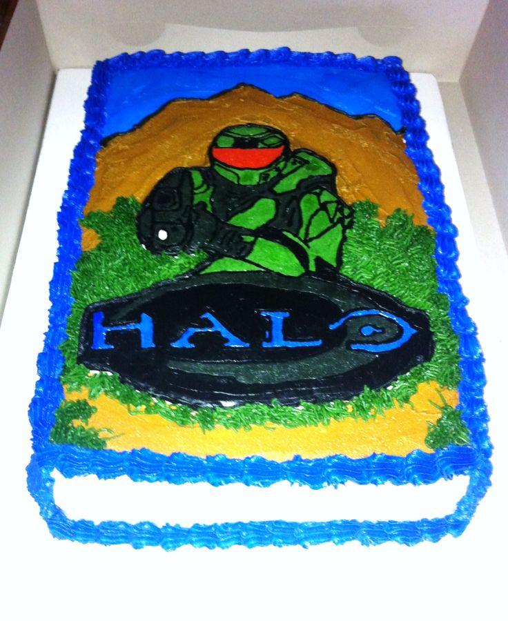 Cake Decorating Frozen Buttercream Transfer : 1000+ images about Cakes - Buttercream Transfer on ...