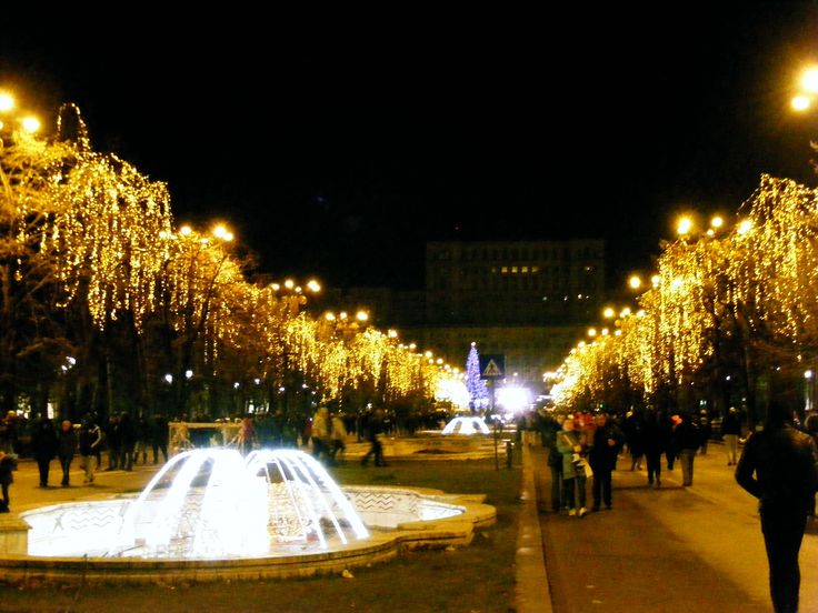 http://bucharest-travel.com/