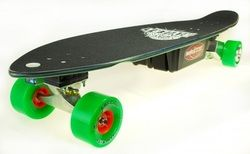 """Check out our huge collection of 41"""" Riviera Electric Longboard and more products for a super smooth and fun ride. Shop with Confidence!! We produce an electric skateboard that is ultra light, portable and easy to ride with great range & power."""