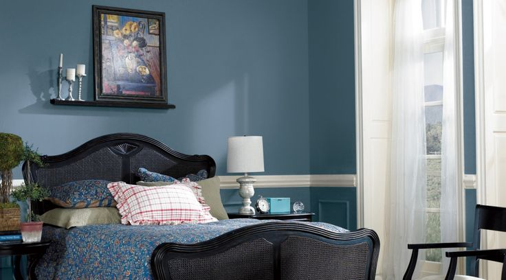 cool simple bedroom paint colors - the latest bed model